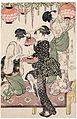 Kitagawa Utamaro 001.jpg