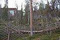 Kittilä, Finland - panoramio (30).jpg