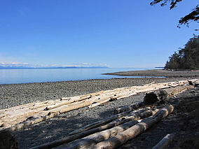 Kitty Coleman Beach Provincial Park (6942517582).jpg