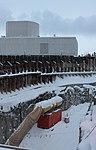 Kivisydän Oulu 20130203.jpg