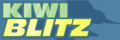 Kiwi Blitz logo.png