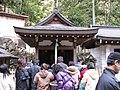 Kiyoshikojin-Seichoji Ryuodo.jpg