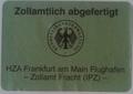 Klebesiegel Bundesfinanzverwaltung.png