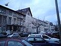 Kleczków, Wrocław, Poland - panoramio - lelekwp (12).jpg