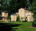 Klein Glienicke Klosterhof Rückseite.jpg