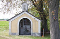Kleinwarasdorf-Wegkapelle vorne.jpg