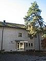 Klinik St.Raphael Eingang.jpg