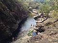 Klong Plu waterfall - panoramio.jpg