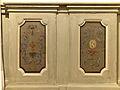 Kloppstockzimmer Wandtäfelung 1.jpg