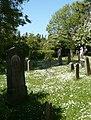 Kloster, Friedhof02.jpg