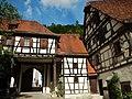 Kloster Blaubeuren - panoramio (2).jpg