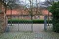 Kloster Cismar, Innenhof - panoramio.jpg