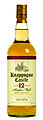 Knappogue Castle 12 Year Old Irish Whiskey.jpg