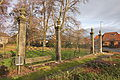 Kniggescher Hof in Leveste (Gehrden) IMG 4418.jpg