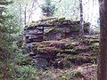 Kočičí vrch - panoramio.jpg