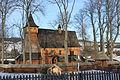 Kościół w Dębnie 24.JPG