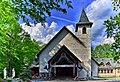 Kościół w Zalesiu.jpg