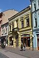 Košice - pam. budova - Hlavná 35.jpg