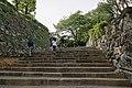 Kochi castle - 高知城 - panoramio (16).jpg