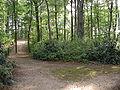 Koeln-Fritz-Enke-Park-002.JPG