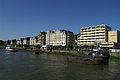 Koenigswinter Rheinpanorama.jpg