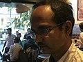 KolMeetAug18-Amitabha Gupta 08.jpg