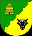 Kolkerheide Wappen.png