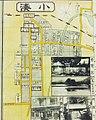 Kominato Map (1926).jpg