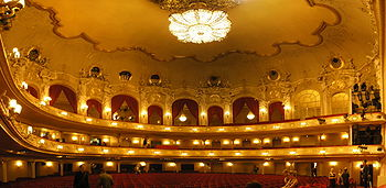 Komische Oper Berlin interior Oct 2007.jpg
