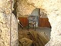 Kompleksi i shtëpive të familjes Jashari ne Prekaz 18.jpg