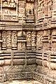 Konark Sun Temple -4.jpg