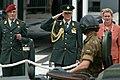 Koning en strijdkrachten-6.jpg