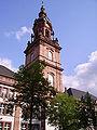 Konkordienkirche Mannheim Mittelturm.jpg