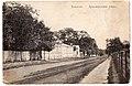 Konotop vul Dragomirovskaya кв 11886 іп 1916.jpg