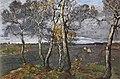 Konstantin Gorbatov - Landscape with River.jpg