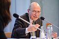 Konstantinos Simitis - Konferenz Hellas in der Krise (3).jpg
