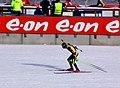 Kontiolahti Biathlon World Cup 2014 10.jpg
