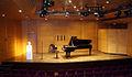 Konzertsaal 274221.jpg