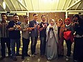Kopdar Wikipediawan Medan.jpg