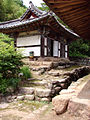 Korea-Gurye-Hwaeomsa 5055-06.JPG
