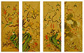 Korea-Minhwa-Hwajodo-flowers and birds-01.jpg