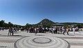 Korea Cheongwadae Sarangchae 18 (14257187956).jpg