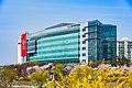 Korea Institute of Design Promotion (South Korea).jpg