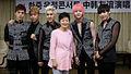 Korea President Park KPOP cONCERT 20130628 06.jpg