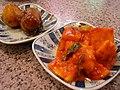 Korean.cuisine-Banchan-07.jpg