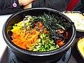 Korean cuisine-Albap-01.jpg