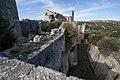 Korykos Land Castle 1144.jpg