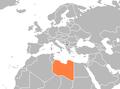 Kosovo Libya Locator.png