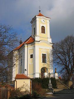 Kostel ve Vlkoši.jpg