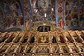 Kostroma-Ipatios-Kloster-14-Dreieinigkeits-Kathedrale-Ikonostase-Deckenfresken-gje.jpg